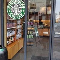3/9/2012にTakayuki N.がStarbucks Coffee 新栄葵町店で撮った写真