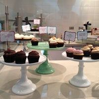 Photo taken at Cocoa & Fig by Valerie C. on 7/18/2012