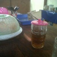Photo taken at Kantor Dinsos  Kab. Ngawi by ardi syns g. on 5/4/2012
