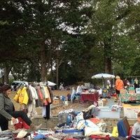 Photo taken at Bois Joli by Jean-Claude D. on 9/2/2012