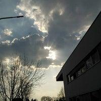 Photo taken at Vincotech by Attila B. on 3/24/2012