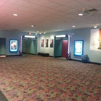 Photo taken at Marcus Point Cinema by VazDrae L. on 7/25/2012