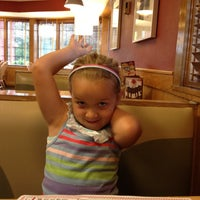Photo taken at Frisch's Big Boy by Mark E. on 7/14/2012