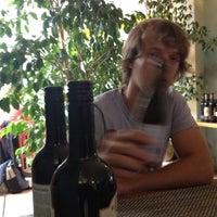 Photo taken at Villa Nova by Gill S. on 6/30/2012