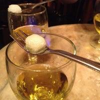 Foto tomada en Bar Marsella por JR C el 7/10/2012