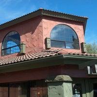 Photo taken at Sonoma Coast Villa and Spa by Barbara H. on 4/15/2012