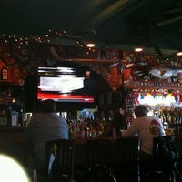 Photo taken at Murphy's of Virginia Beach by Josh P. on 6/17/2012