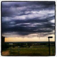 Photo taken at Sheraton Denver West Hotel by Zac M. on 6/3/2012