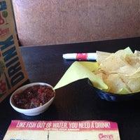 Photo taken at Chevys Fresh Mex by Niki C. on 6/24/2012