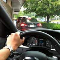 Photo taken at McDonald's by Douglas S. on 4/26/2012