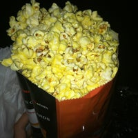 Photo taken at Harkins Theatres Arrowhead Fountains 18 by Kayla O. on 5/25/2012