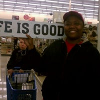 Photo taken at Hobby Lobby by Feenikks L. on 2/10/2012