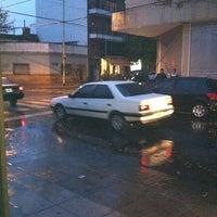 5/10/2012にAru S.がAv. Avellanedaで撮った写真