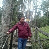 Foto tomada en Parque Ecologico Jerico por Julian C. el 8/7/2012