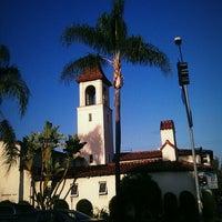 Photo taken at Kabbalah Centre by Brett V. on 5/8/2012