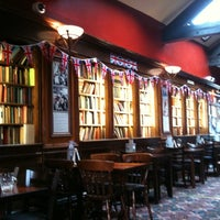 Photo taken at The Earl of Dalkeith (Wetherspoon) by Brian B. on 6/9/2012