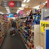 Photo taken at CVS/pharmacy by Vladimir M. on 7/1/2012