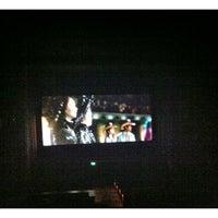Photo taken at Nerang Cineplex by LeRoy M. on 3/23/2012