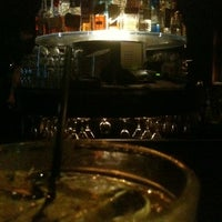 Photo taken at Broadway Bar by Chris S. on 5/30/2012