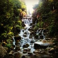 7/26/2012 tarihinde Aliceziyaretçi tarafından Viktoriapark'de çekilen fotoğraf