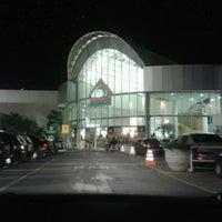 Photo taken at Campinas Shopping by Rafaela M. on 6/24/2012