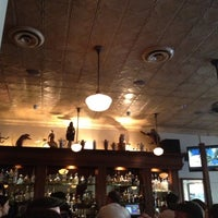 Photo taken at Mexicali Cocina & Cantina by David T. on 8/7/2012