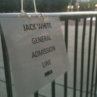 Photo taken at Omaha Civic Auditorium - Music Hall by Sharon H. on 8/6/2012