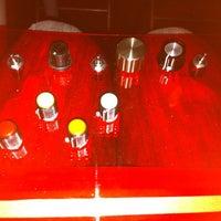 4/2/2012にHiroaki N.がsound bar muiで撮った写真