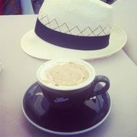 8/5/2012에 🌙LİN님이 Küba Beach & Restaurant에서 찍은 사진