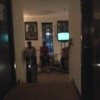 Photo taken at PEInc Underground by Elisha P. on 8/11/2012