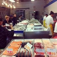4/6/2012にPatrick C.がSun Fat Seafood Companyで撮った写真