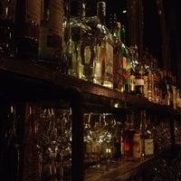 Photo taken at Gilt Bar by John C. on 9/8/2012