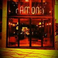 Foto tirada no(a) Ramona por Beto M. em 6/22/2012