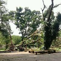 Photo taken at Fakultas Teknik USU by Alwy on 5/9/2012