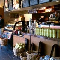 Photo taken at Starbucks by Nathan M. on 5/13/2012