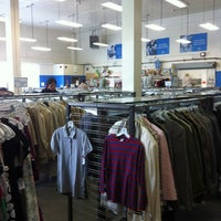 Photo taken at Goodwill by Guy T. on 7/2/2012