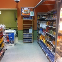 Photo taken at Publix by Good People B. on 2/19/2012