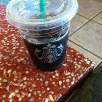 Photo taken at Starbucks by Craig S. on 8/2/2012