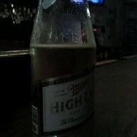 Photo taken at grand street pub crawl by Joe b. on 3/17/2012
