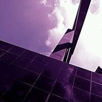 Photo taken at Istana Budaya by palis 7. on 6/5/2012