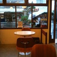 8/18/2012にtakaaki n.がZARAME NAGOYAで撮った写真