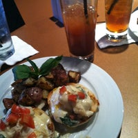 Photo taken at Goodfella's by Kelsey O. on 6/10/2012