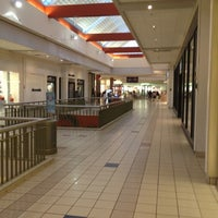 Photo taken at Crossgates Mall by Tom A. on 8/4/2012