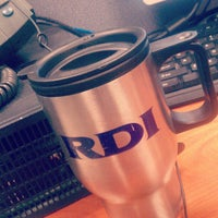 Photo taken at RDI Marketing by Kelsey S. on 4/23/2012