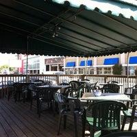 Photo taken at Al's Diner by Jeff @ m. on 6/9/2012