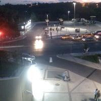 รูปภาพถ่ายที่ Hacıosman Metro İstasyonu โดย Tuğba เมื่อ 9/2/2012