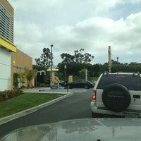 Photo taken at McDonald's by Jacky S. on 4/5/2012