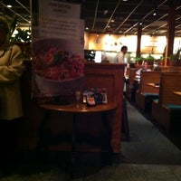 Photo taken at Carrabba's Italian Grill by Prometheis  XIII P. on 3/31/2012