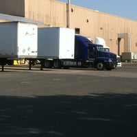 Photo taken at Packaging Corporation of America by Al G. on 6/28/2012