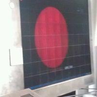 Photo taken at Transit Of Venus by Helen M. on 6/5/2012